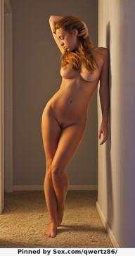 perfection - Pin #17691256 | Sex.com