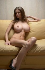 Porn Videos XXX Pics and Perfect Girls | Sex.com