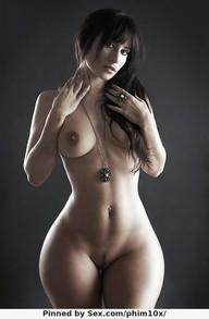 Big tits HOt - Pin #17764265 | Sex.com