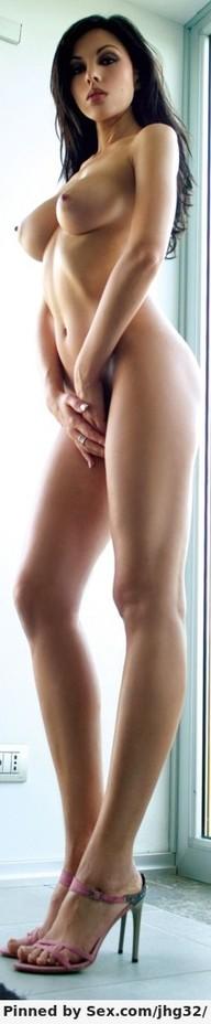 Amazing wife - Pin #17765155 | Sex.com